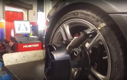 Tyre fitment / size confirmation-mps4s.jpg
