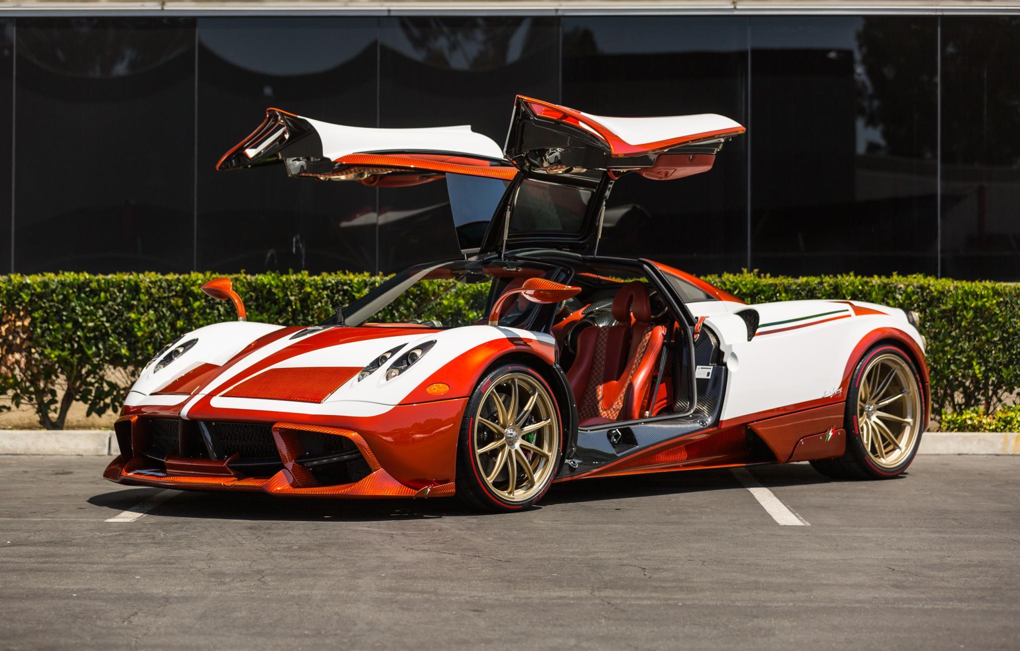 224096d1533786681-socal-supercars-sea-pa