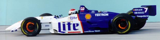 Introduction - Scott Ahlman - Chassis/Vehicle Dynamics Engineer-pic_rahalhomestead_1998.jpg