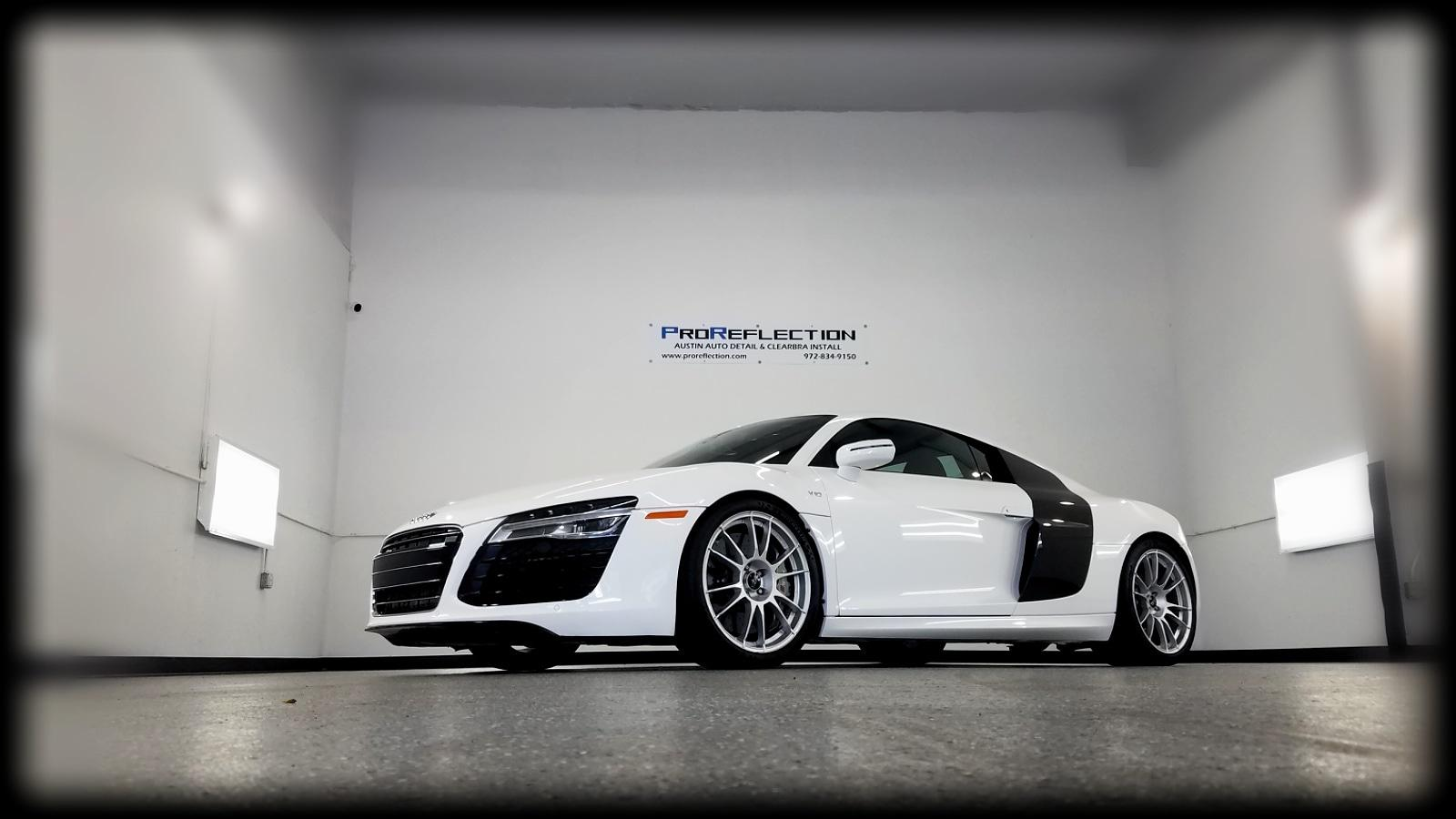 70,000 mile birthday present for my supercharged 2014 V10-proreflection-r8-1.jpg