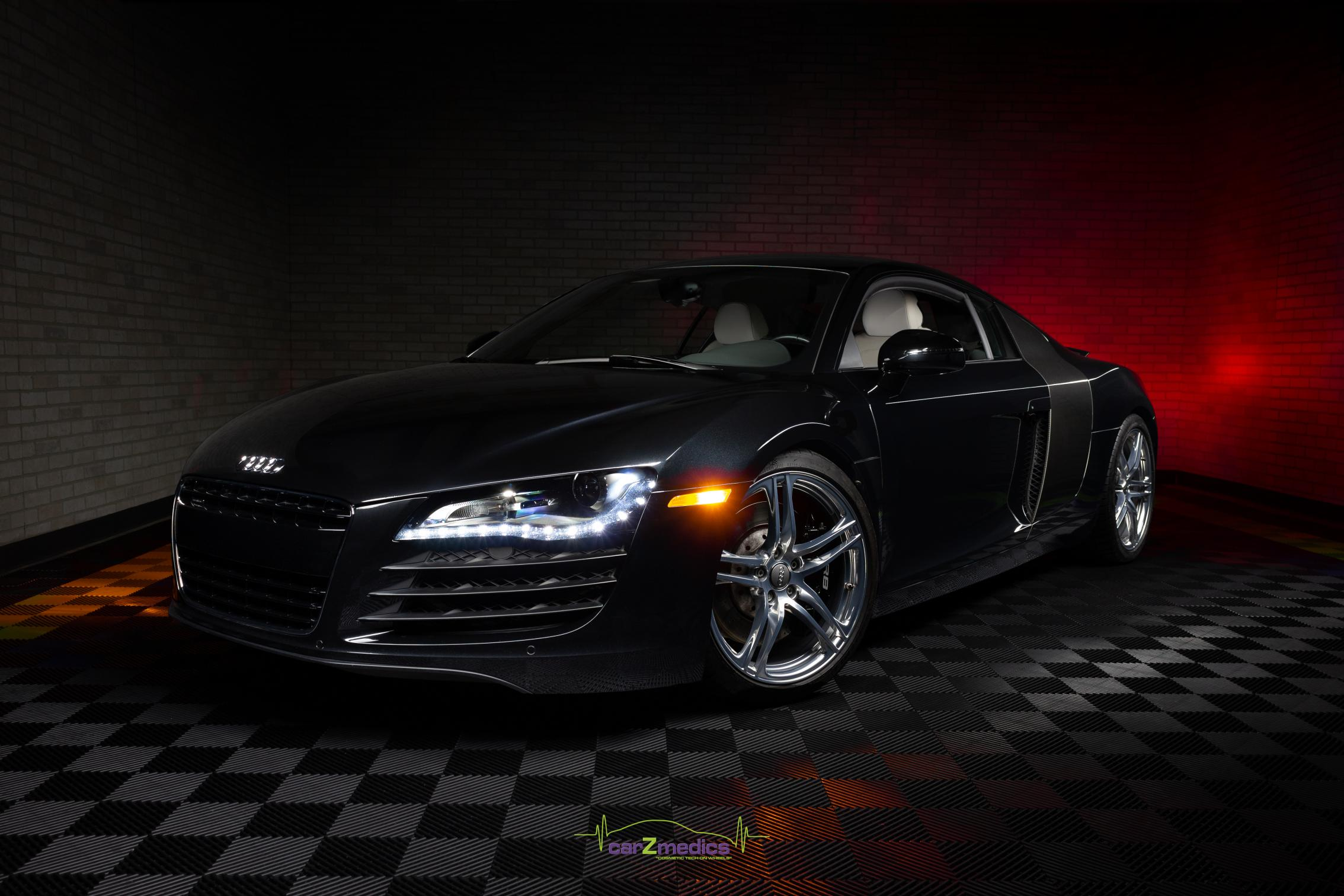 Paint Correction and Ceramic Pro - What a Difference-r8-1.jpg