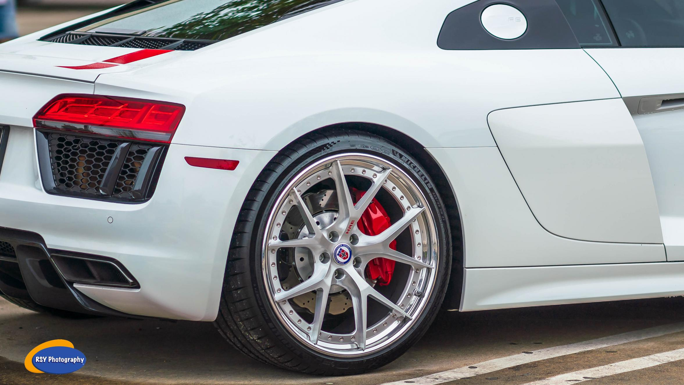 Official Second Gen R8 picture thread - upload yours !!!-r8-hre-s101-3.jpg