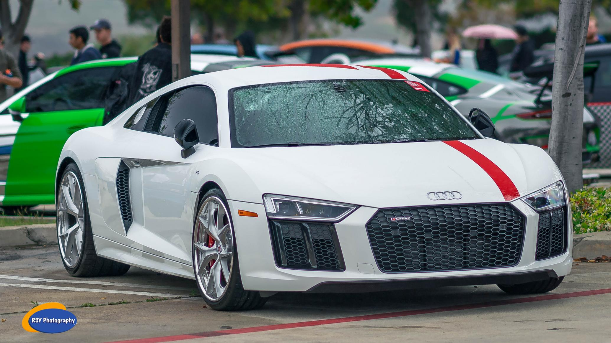 Official Second Gen R8 picture thread - upload yours !!!-r8-hre-s101-4.jpg