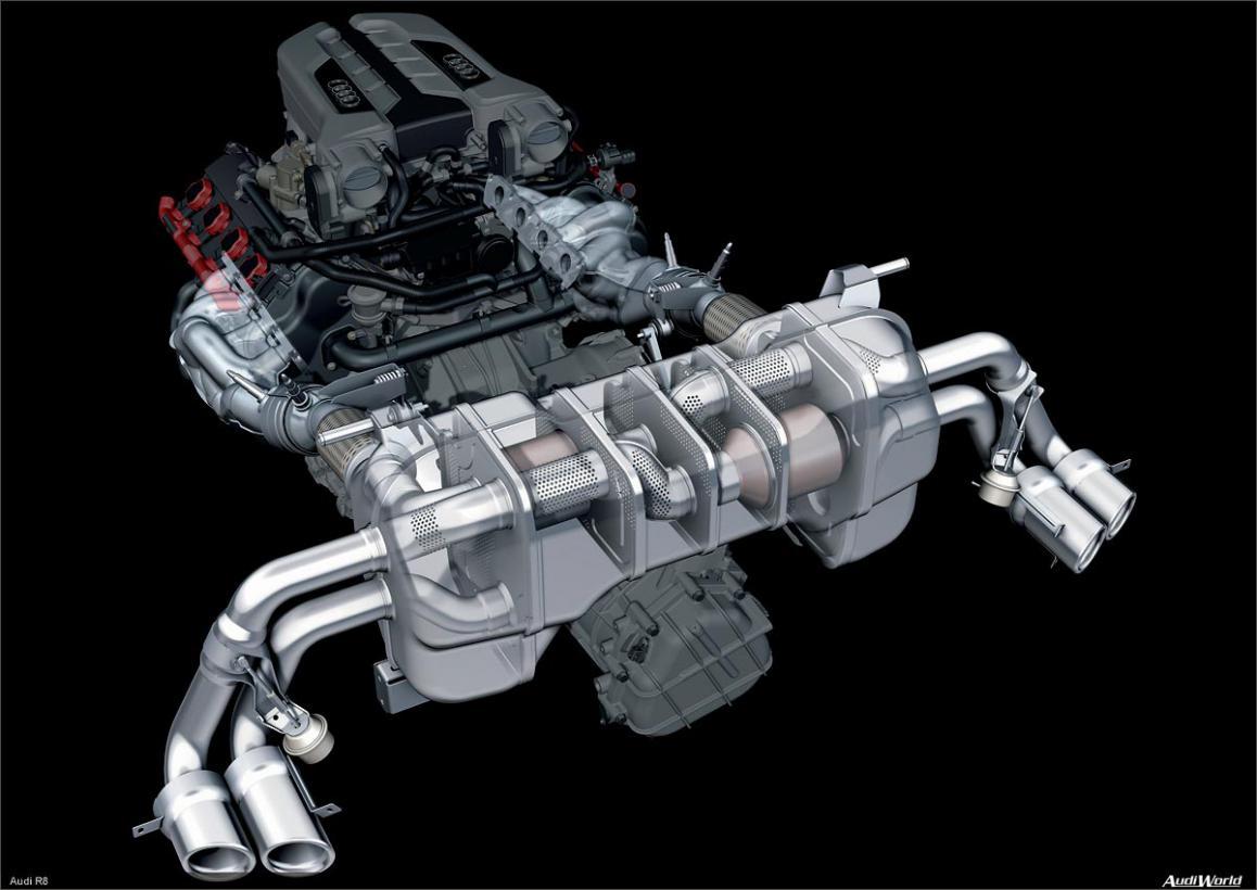 Depacking Stock V8 Exhaust.-r8070087_medium.jpg