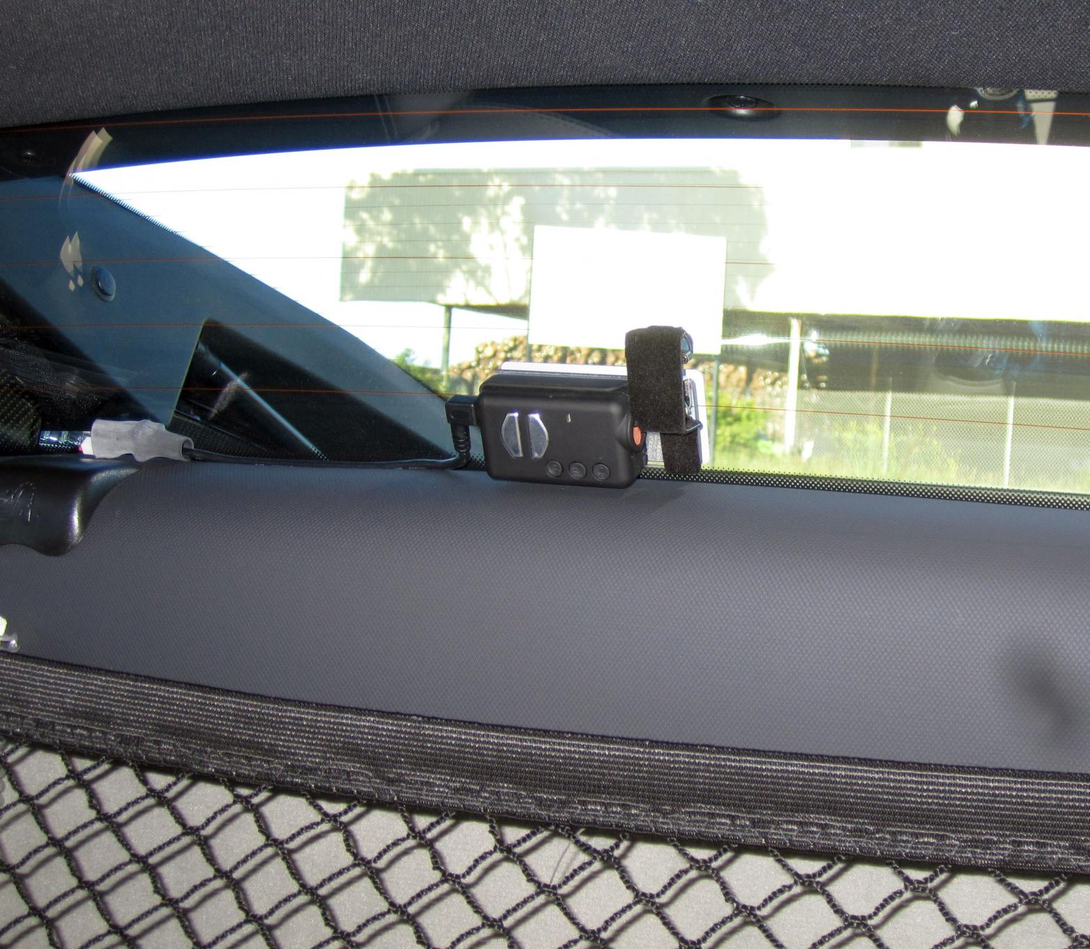 R8 Wiring Schematics Audi Homelink Diagram Rearcam
