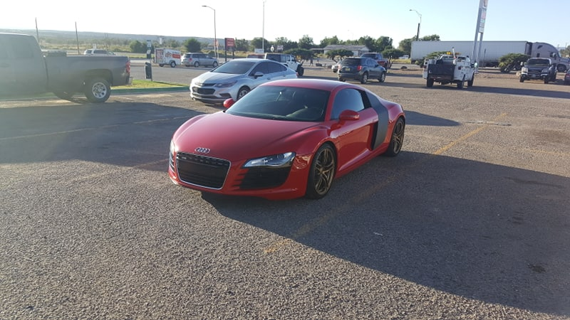 New owner of 2009 R8-received_376881946315101_1568414906409.jpeg