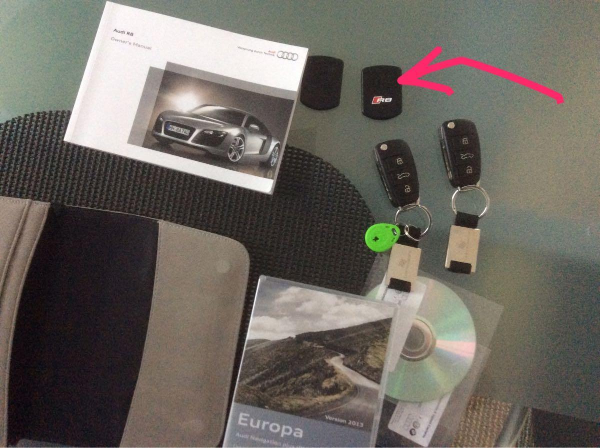 Anyone recognise these R8 accessories?-renderedcontent-39ae71f5-55ae-42e8-b7e0-e4703085e0db.jpg