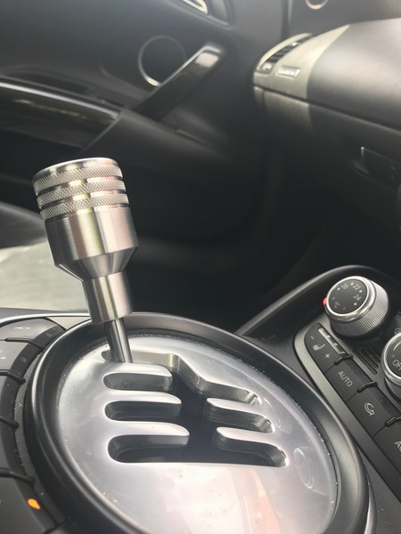 Custom manual shift knob anyone?-rimg_9559-04-28-2018reduced.jpg
