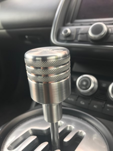 Custom manual shift knob anyone?-rimg_9563-04-28-2018reduced.jpg