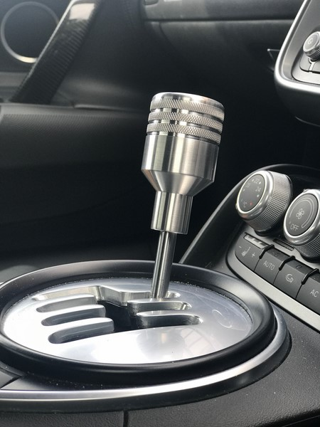 Custom manual shift knob anyone?-rimg_9569-04-28-2018reduced.jpg