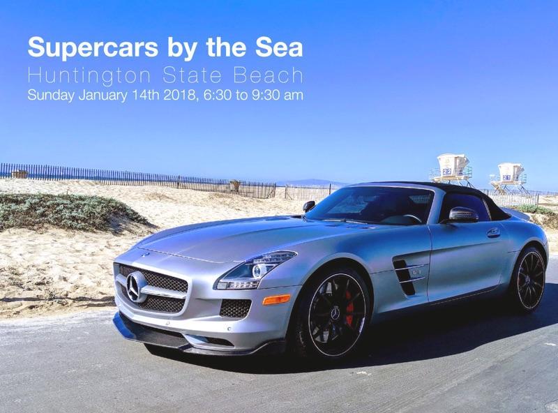 SoCal Supercars by the Sea!-sbts-1-.jpg