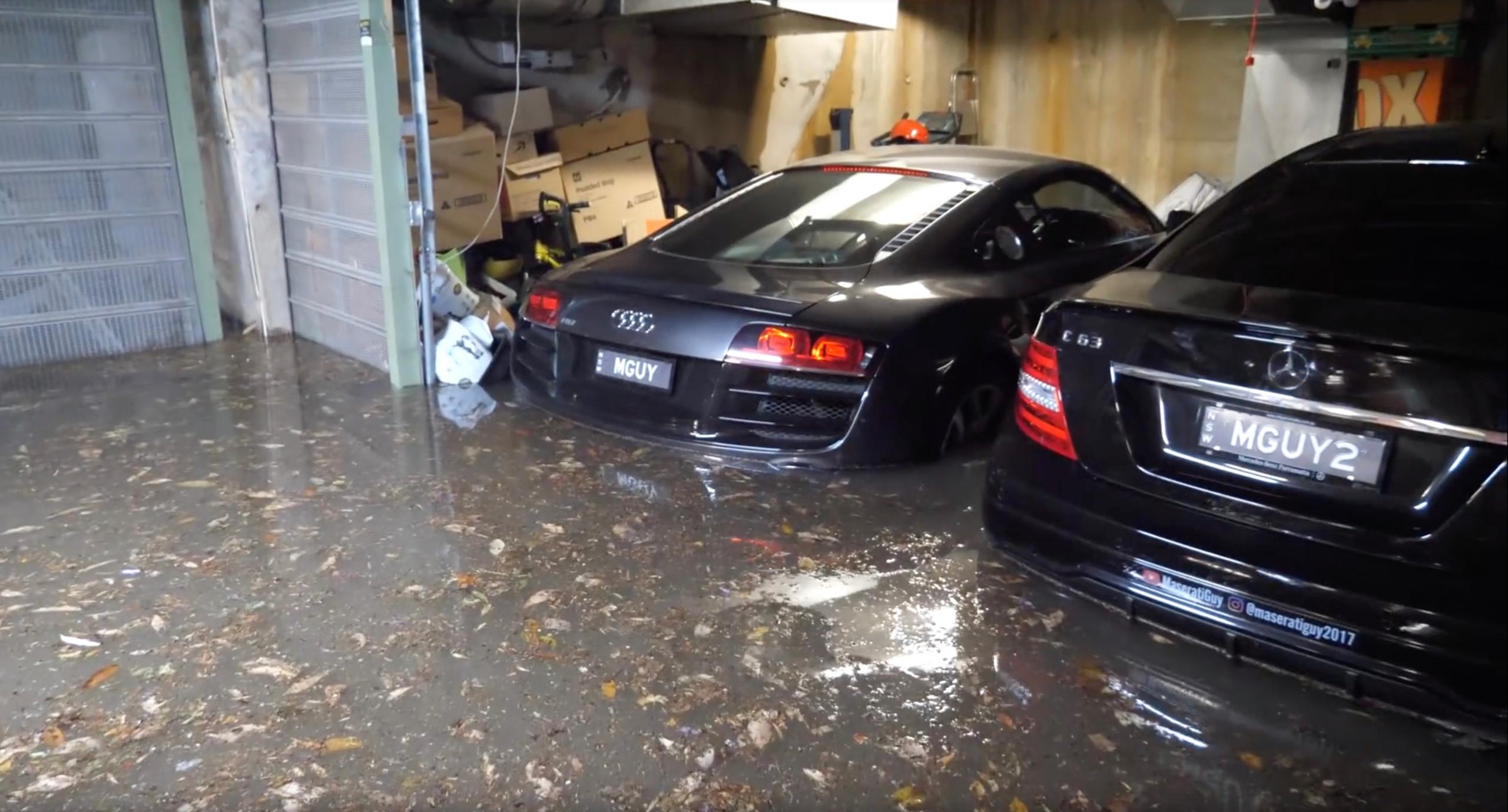 Audi R8 V10 Flooded and Rebuilt!-screen-shot-2019-03-13-11.43.30-am.jpg