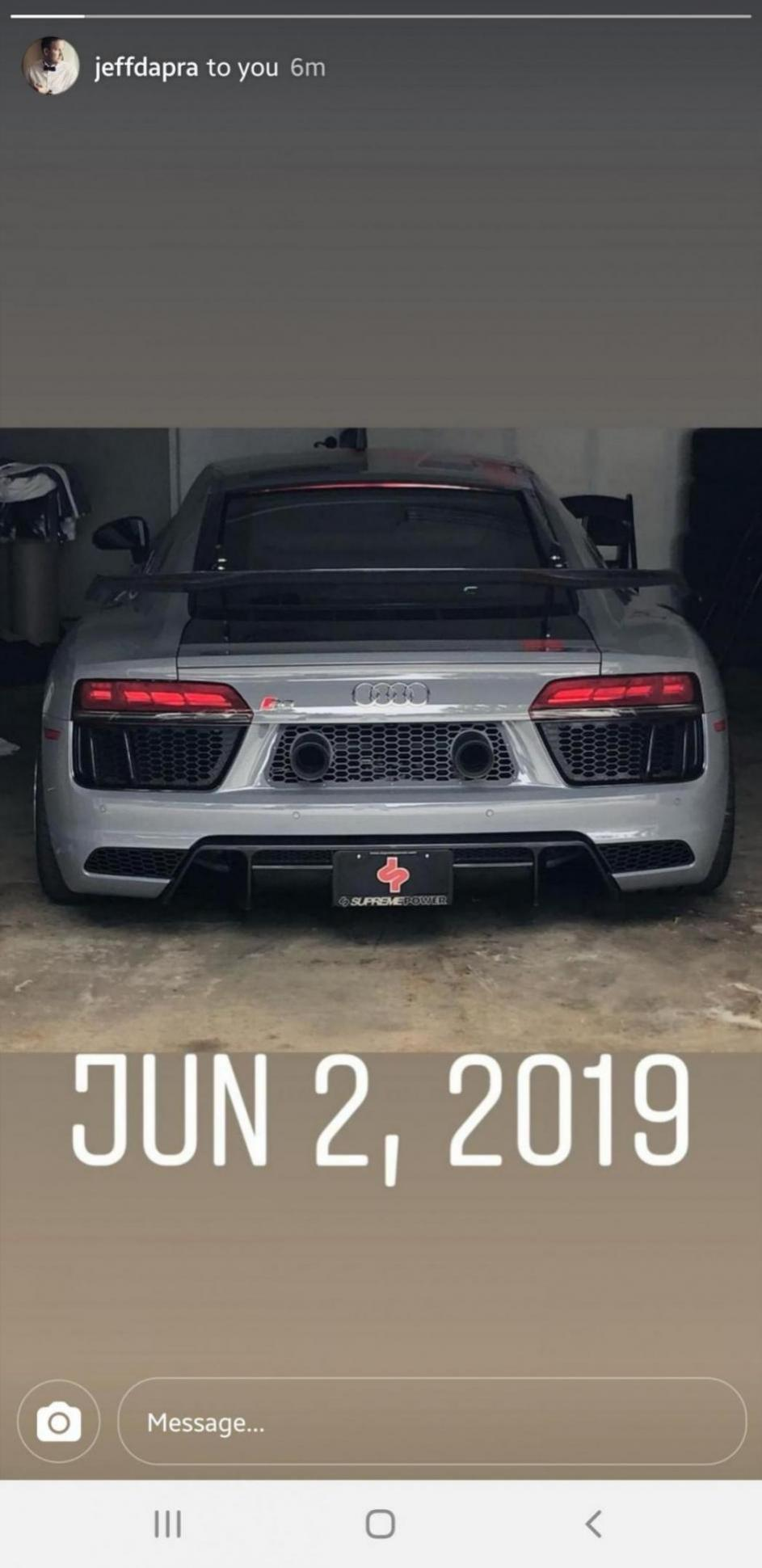 Audi R8 Performante Center-Exit Exhaust-screenshot_20190603-212926_instagram_1560237741112.jpg