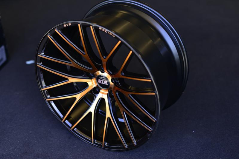 Gen 2 rims on Gen 1 - it can be done-str_wheels_615_copper_audiocityusa_03.jpg