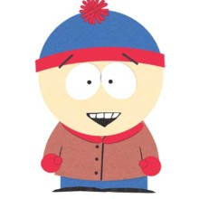 Name:  synchronsprecher_stan_marsh_south_park-220x220.jpg