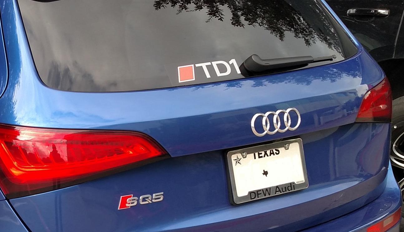 Best Custom License Plate-td1.jpg