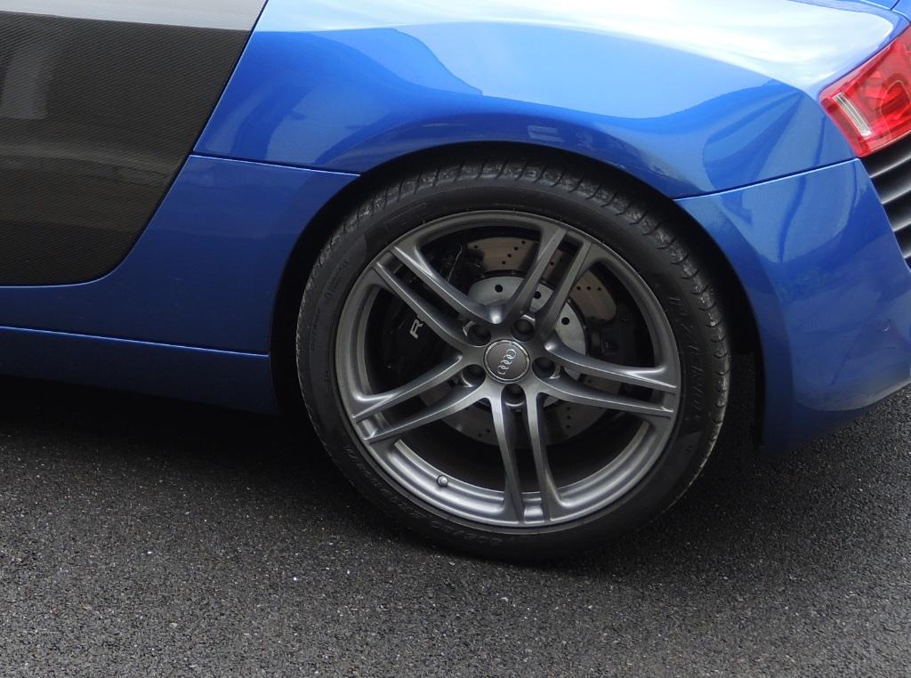 "Gen 1 R8 OEM ""Gunmetal"" Factory Wheel Options Image  and Part #-titanium-1-.jpg"