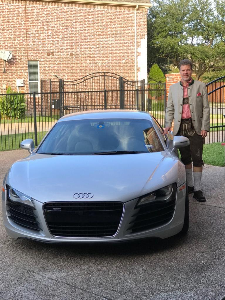 Owners photo with their R8.-unadjustednonraw_-odulz1tve50y7mzt80ea_thumb.jpg