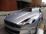 dr_ham's 2009 Aston Martin DBS MT (traded)